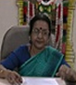Ms. Jayalakshmi