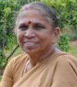 S. Premlatha