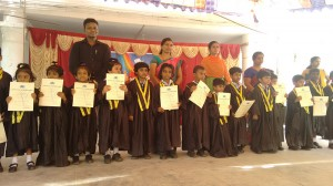 MIKIDS-Convocation-at-MAV-School-Chennai
